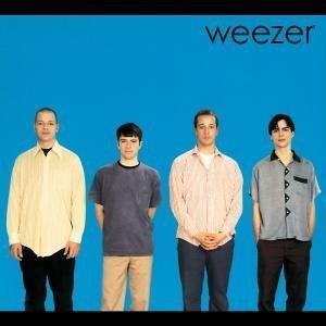297Weezer-Weezer(BlueAlbum)