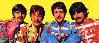 sgt peppers 2